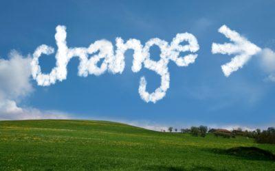 Veranderen of verbeteren